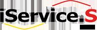 iService.S GmbH