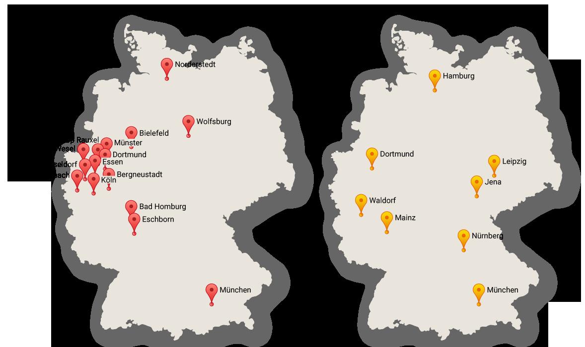 de-karte_wohnungswirtschaft