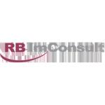 RB ImConsult GmbH