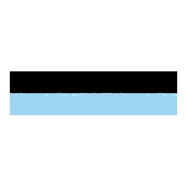 Seibt&Seibt  .design – Werbeagentur